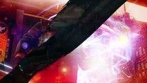 Battail de navire (Assassins Creed Black Flag IV