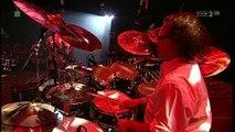 The Robert Cray Band. Rawa Blues Festival 2012