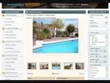 Bingo super biens appartements maisons super prix en Espagne