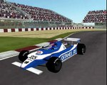 Race F1 Challenge 99 02 1979 Montreal du Canada Mod Grand Prix penalidades e ajustes viés de freio ao mesmo Formula 1 neiln1 F1C World Championship GP 2013 2014 2015 2012 26 23 50 09 70 4