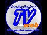 Chargement bobineaux TV web