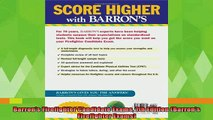 best book  Barrons Firefighter Candidate Exams 7th Edition Barrons Firefighter Exams
