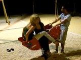 parque 29/06/2010....4ª caida!!!