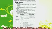 read here  Crush Step 3 CCS The Ultimate USMLE Step 3 CCS Review 1e