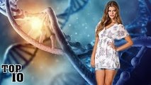 Top 10 Rarest Viruses Found In Humans