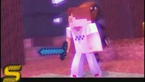 TOP 5 FREE Minecraft Intro Templates @2 Cinema 4D