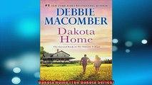 Free PDF Downlaod  Dakota Home The Dakota Series  BOOK ONLINE