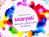 INVITACION DIGITAL PEPPA PIG PRODUCCIONES MARYELI ANIMACION Y PLANIFICACION DE EVENTOS