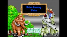 Volume one A gaming pickups story  by Retro Gaming wales