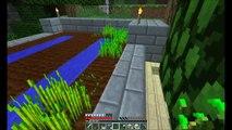 Nicklas immer noch da | Let's Play Together Minecraft Part #24