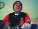 shantchanter's QuickCapture Video - February 24, 2009, 07:17 PM