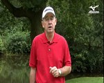 Golf Putting Lesson 22   Putting FAQs Consistently missing