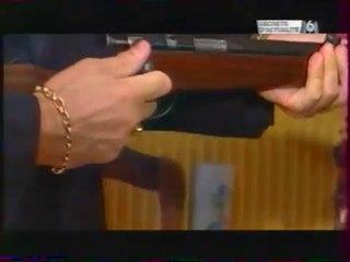 M6 Secret d'actualité - Contre-enquête dans l'affaire Jean-Michel Leblanc (Criminalistes Consultants)