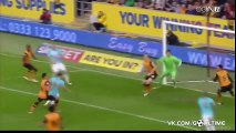 Hull City 0 - 2 Derby County -- Extended Highlights  -- 5 18 2016 HD