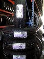 DEALS ON WHEELS 561-847-4097 NEW TIRES 195-60-15 1956015 195/60R15 195 60 15
