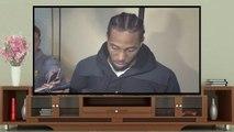 NBA Highlights 2016 | Kawhi Leonard Postgame Interview | Spurs vs Thunder | Game 3 | May 6, 2016 |