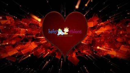 Música para Bebê Dormir com Amor e Carinho, Incrível!