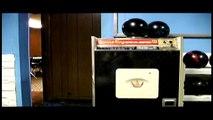 Lebowski Fest   The Big Lebowski on Blu ray 8 16