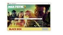 شرح تحميل وتثبيت لعبه Max Payne 3 بحجم 10 جيجا