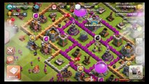 """Clash Of Clans ¦ """"ITS BEEN STOLEN!"""" ¦ Clash Of Clans Funny Moments ⁄ Clash Of Clans Let's Play"""