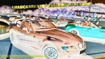 Domingo 28 de Agosto de 2011- REUNIÓN EN TENERIFE - CLUB ROADSTER ISLAS CANARIAS