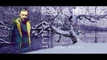 Kadir Mihran - Askimin Lisani ( Murat Güven Beat )