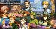 Grand Kingdom - Character Trailer #1