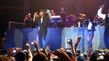 Ne-yo Closer live in BH ( Fechamento ) 15.agosto.2010