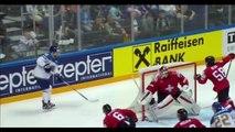 Швейцария - Казахстан, Чемпионат Мира по хоккею 2016/Match Review Switzerland - Kazakhstan 2-3