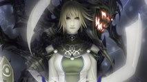 Anima : Gate of Memories - Bande-annonce E3 2015
