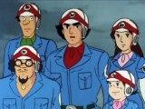 Born Free - Episodio 8_ Battaglia Tra I Dinosauri - Video Dailymotion