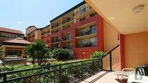 23 Paradise Island Resort 1 Paradise Island  Surfers Paradise by Theo Surman