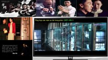 Nhạc lồng phim hành động Diệp Vấn 3 - Liên khúc nhạc trữ tình lồng phim hành động diệp vấn 3