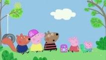 Peppa Pig Listens To Slipknot - Grown Up Music