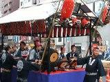 Tokyo Jidai Festival (12 of 25)