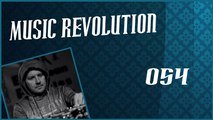 Music Revolution 054