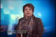 Inequidad en agua para Hermosillo - Colaboración TELEMAX - Inés Martínez de Castro - 25 mar 10