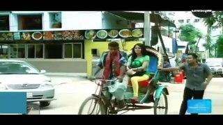 New Bangla Natok 2016 - by New Bangla Comedy Natok 2016