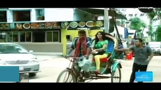 New Bangla Natok 2016 - by New Bangla Comedy Natok 2016