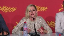 """Cannes 2016 : """"Personal Shopper"""" d'Olivier Assayas"""