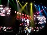 ELVIS LE CONCERT -  CAN'T HELP FALLING IN LOVE 29 Mars 2012 033.mpg
