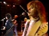 Heart - The situation (live Altos de Chavòn,Santo Domingo,08. 20. 1982)