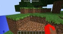 Minecraft Senhor Dos Aneis E OreSpawn #1