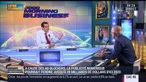 """""""Teads est en train de chambouler complètement la publicité sur internet"""", Pierre Chappaz - 18/05"""