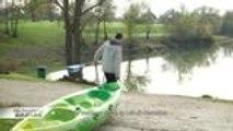 Découvertes Aquitaine - Activités outdoor dans le Lot et Garonne
