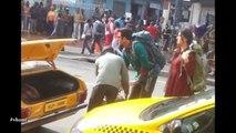 Alia Bhatt Insecure About Sidharth Malhotra And Katrina Kaif Link-Up
