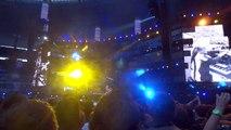 Muse - Knights Of Cydonia - Stade de France - 22 Juin 2013