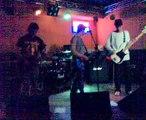 Aquaplaning - Second Act (22/12/06)