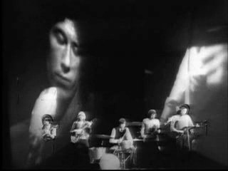 Sixties_fleetwood mac UK