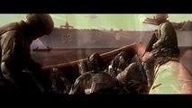 Metal Gear Solid 4: Guns of the Patriots - PS3